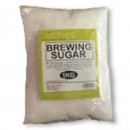 Brewing Sugar 1kg