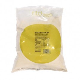 Ritchies/Youngs Beer Enhancer 1Kg